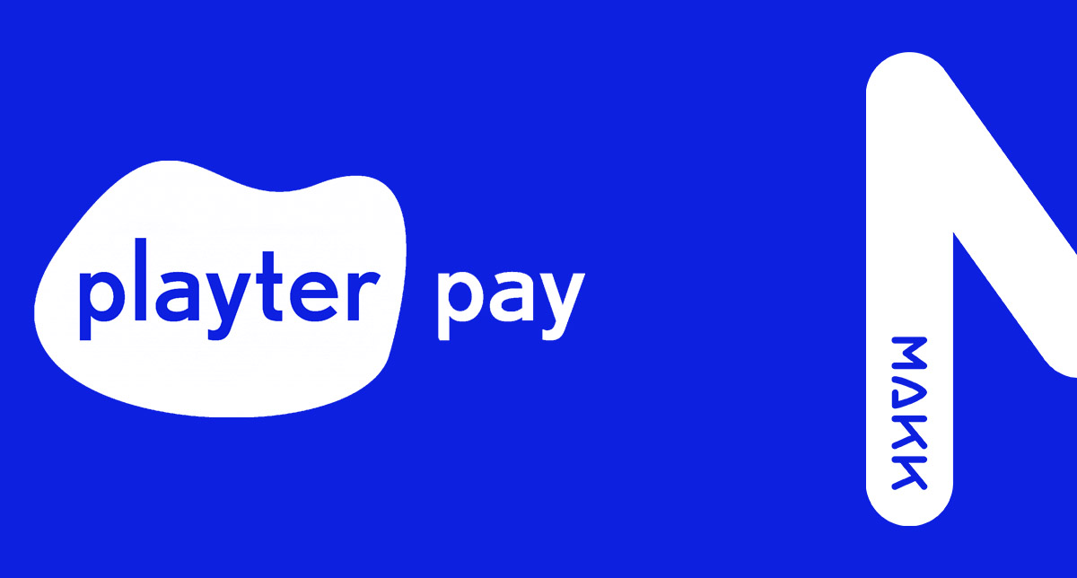 playter-pay-interview