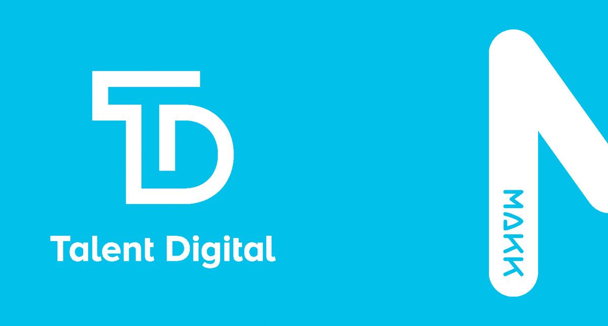 talent-digital-interview