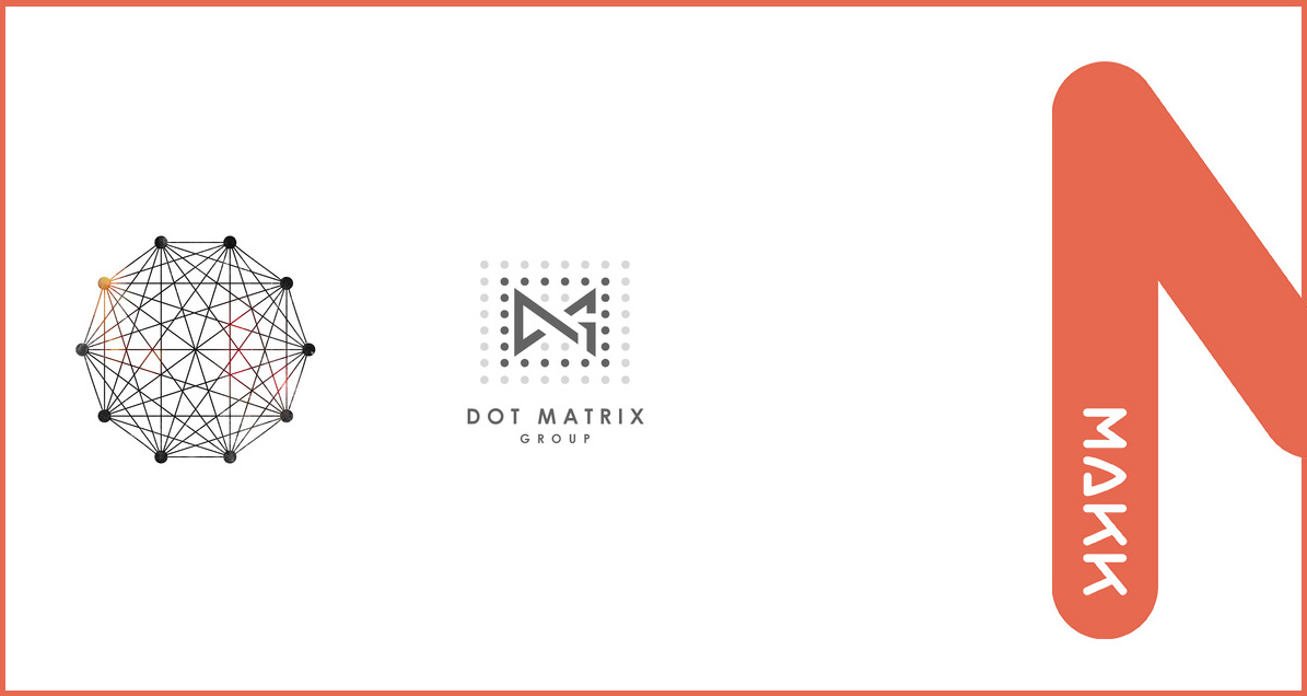 dot-matrix-group