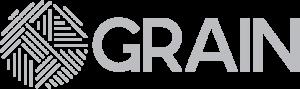https://grain.co.uk/