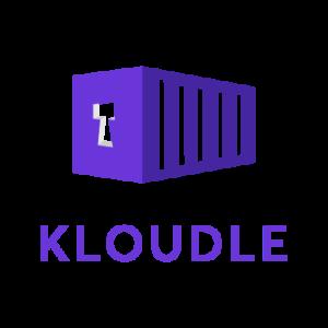 https://kloudle.com/