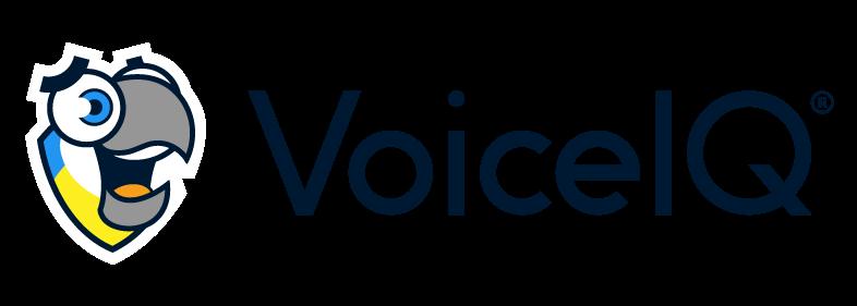 VoiceIQ